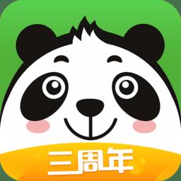 四川新��Wapp