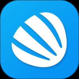 融贝网app