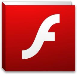 flashplayer11.3中文版