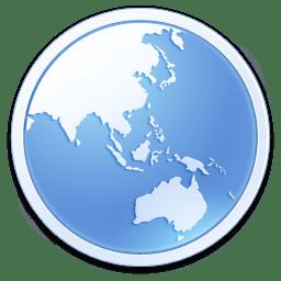 世界之窗瀏覽器