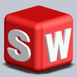 solidworks中文版