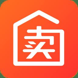 多多卖房app v5.21.0 安卓版