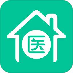 丁香医生官方版