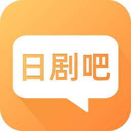 """日�""""�app"""