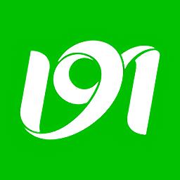 191农资人手机版