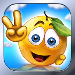 保卫橘子2手机版