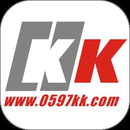 龍巖kk手機版 v1.9.8 安卓版