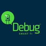 debug�{�工具
