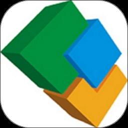 南川方竹���app