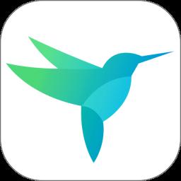 链客传媒app