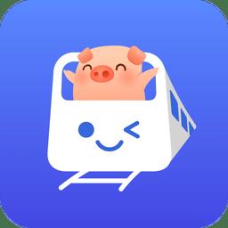 韩国地铁app中文版