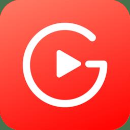 手游�界app