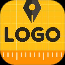 logo设计软件手机版