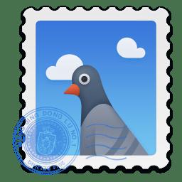 锤子邮件app