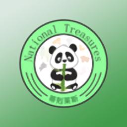 国宝奇旅app