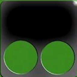 tampermonkey插件软件