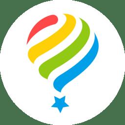 夢想旅行最新版本 v3.6.3 安卓版