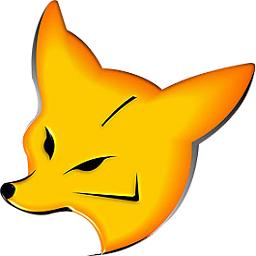 visual foxpro�件