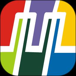 掌上書院手機版 v3.1.07 安卓版