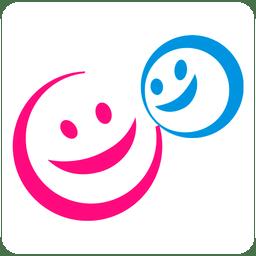 gogo攀枝花app v3.3.1 安卓版