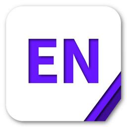 endnotex9中文版