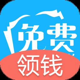 品书网app