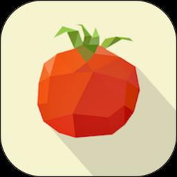 番茄todo官方版