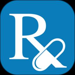 用药参考app