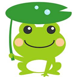 青蛙�勐眯惺钟�