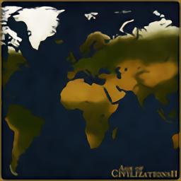 文明�r代2最新手�C版