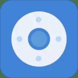 小米遥控器app