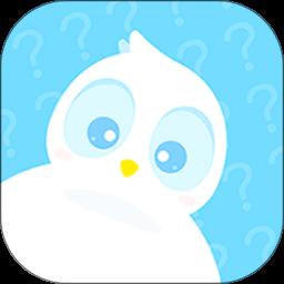 墨者app