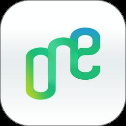 1号社区app