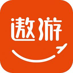 遨游旅行app