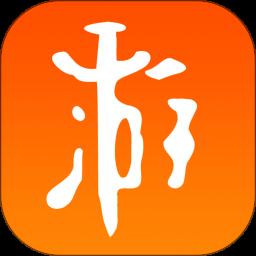 游侠网app