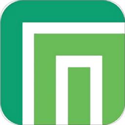 石家庄地铁app