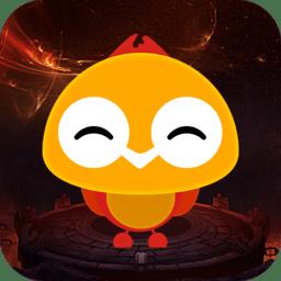 游戏鸟app