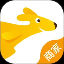 美�F外�u商家版app