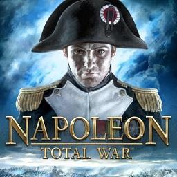 拿破仑全面战争中文版