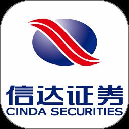 信�_�C券app