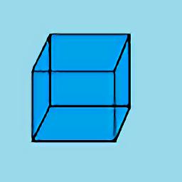 cube explorer官方版
