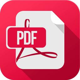 万能pdf转换器