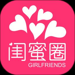 �|蜜圈app