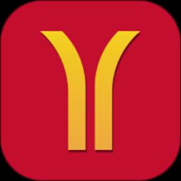 �V州地�F官方app