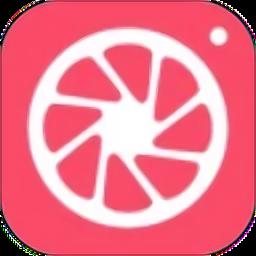 柚子相机手机版