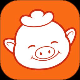 猪八戒最新版