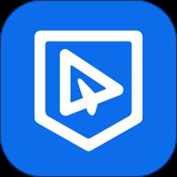 蓝信app