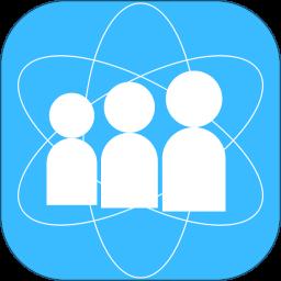 集团通讯录app