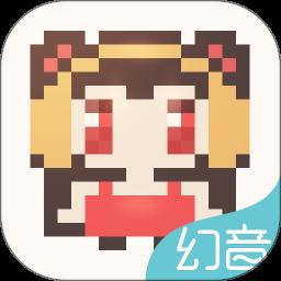 幻音音��app