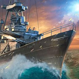 战舰冲突最新版本